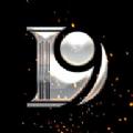 第九宫殿官方app下载手机版 v1.4.1