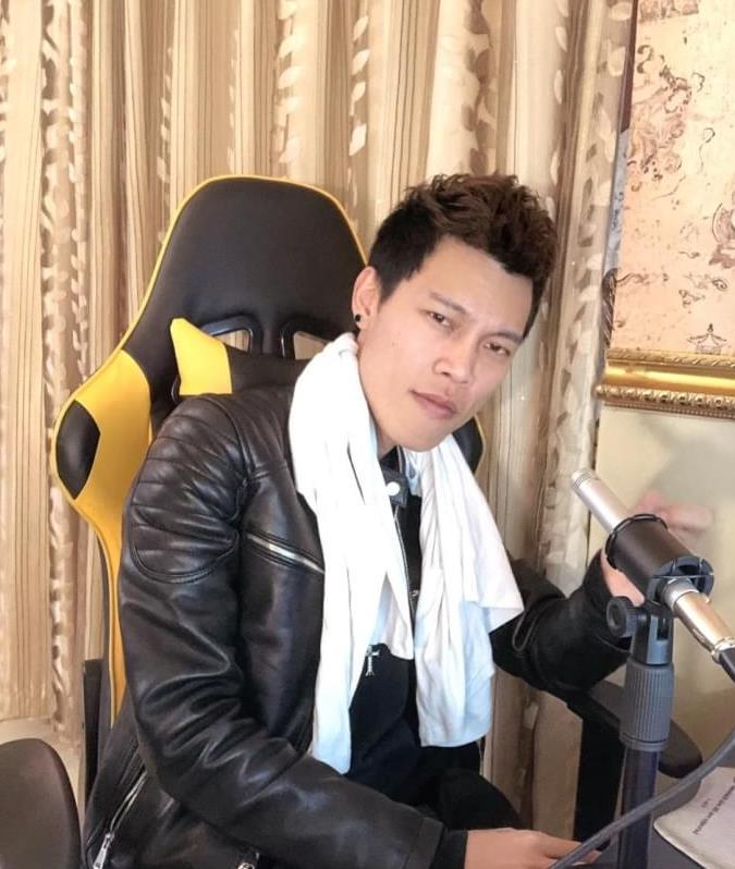 快手广东雨神是谁?广东雨神神曲视频分享[图]
