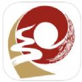 萍乡日报电子版官方app下载 v2.0.3