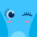 小e小学英语软件下载官网app v2.2.8.0