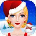 圣诞娃娃化妆派对游戏官方版 v1.0