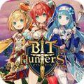 BitHunters游戏官方网站下载 v1.0