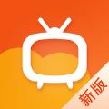 云图手机电视直播软件