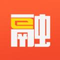 融e支付pos机官网下载安装 v2.0.0.7