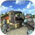 陆军客车巴士模拟器破解版