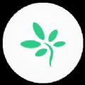 時間樹日曆手機安卓版app下載 v4.4.1