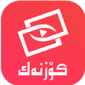 Koznak TV apk电影下载 v4.2.2
