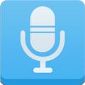 ts百变语音破解版app最新软件下载安装 v1.0