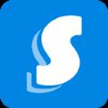 学安app官方手机版下载 v4.0.13