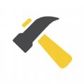没腿你玩个锤子下载app官方手机版 v1.0