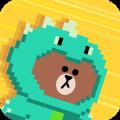 Brown Run安卓游戏下载 v1.6