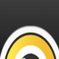 彩虹娱乐直播平台软件app官方版下载 v1.0
