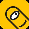 惠漫画邀请码赚钱软件官方app下载 v1.0