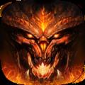 暗黑毁灭神游戏安卓最新版 v1.3.1
