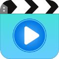 爱抠视频播放器手机版app官方下载软件 v2.0