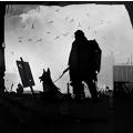 僵尸战争生存法则游戏中文版下载 v1.3.3