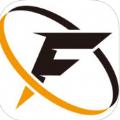 返惠通返利平台app官方版下载 v1.0.0