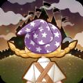 逻辑绘图魔法游戏安卓版 v1.3