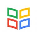 清华在线在线教育平台app下载官方手机版 v2.15.1