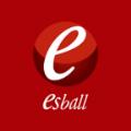 E世博娱乐官方版手机软件下载 v1.0