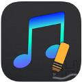 扒歌小帮手苹果版官方iOS下载 v1.0.2