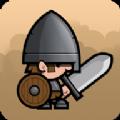 小小军团战争版游戏手机版下载 v2.4.5