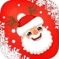 圣诞节可爱雪人完整中文破解版 v1.0.0