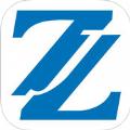 中佳办公app下载官方手机版 v1.4.2