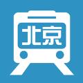 北京地鐵2018最新版app下載安裝 v3.4.27