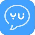 微语聊天app官方版下载安装 v1.0