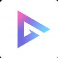 王者荣耀游戏视界app官方版手机软件下载 v1.0