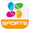 萤石运动app官方版手机下载 v3.1.1