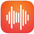 音乐练习app手机版官方下载 v1.1