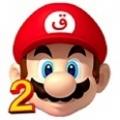 超级马里奥跑酷2游戏安卓版 v2.0.0