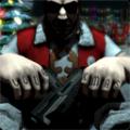圣诞节大决战无限金币中文破解版 v1.5