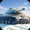 网易坦克世界闪击战国服官网版下载 v4.9.0.376