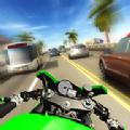 公路骑士官网安卓版(Highway Traffic Rider) v1.6.3