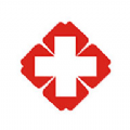 全国电子健康卡