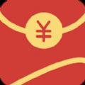 小馬搶紅包app手機版下載 v2.0.3