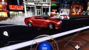 极端的汽车转移赛车游戏图3