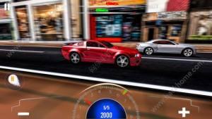 极端的汽车转移赛车游戏图5
