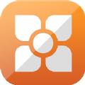 如意桌面app手机版官方下载 v7.0.278.150917