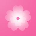 霓虹秀官方app下载手机版 v1.0.0