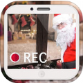 圣诞视频下载app官方手机版 v1.0