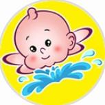 婴幼儿游泳中心小程序