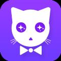 娱乐猫交友软件app官方版下载 v1.0.0