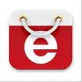 e网购跨境商城官方版app下载安装 v1.1.0
