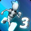 重力转变3游戏安卓版下载(G Switch 3) v1.01