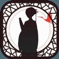 密室逃脱之画中仙无限提示完整破解版 v1.06