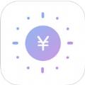 �⑻╁X包�J款app下�d安卓版�件 v1.0